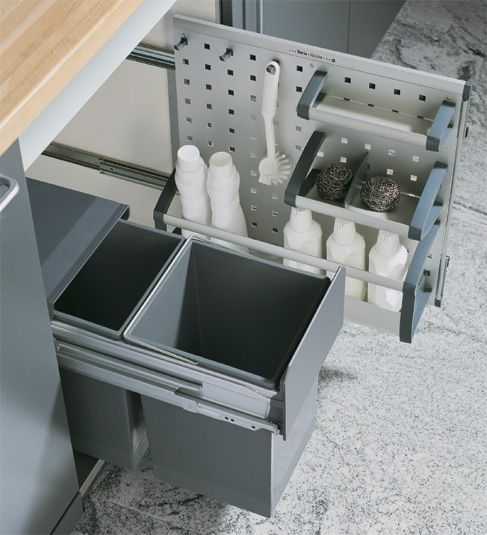 Modern Kitchen Cabinet Storage Inserts Available At Allmilmo Long