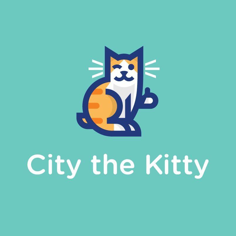 CitytheKitty