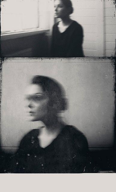 losinghead:    o18// by Franko_Wiktor on Flickr.