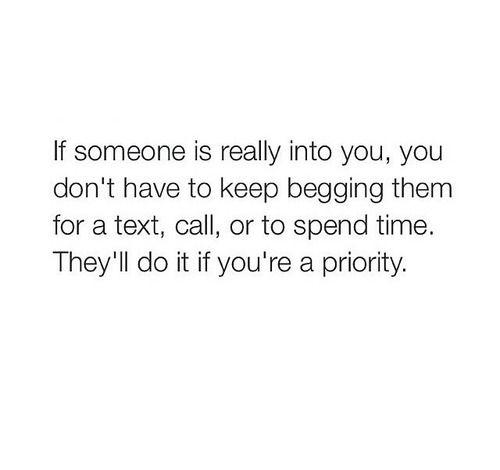 So true  on We Heart It