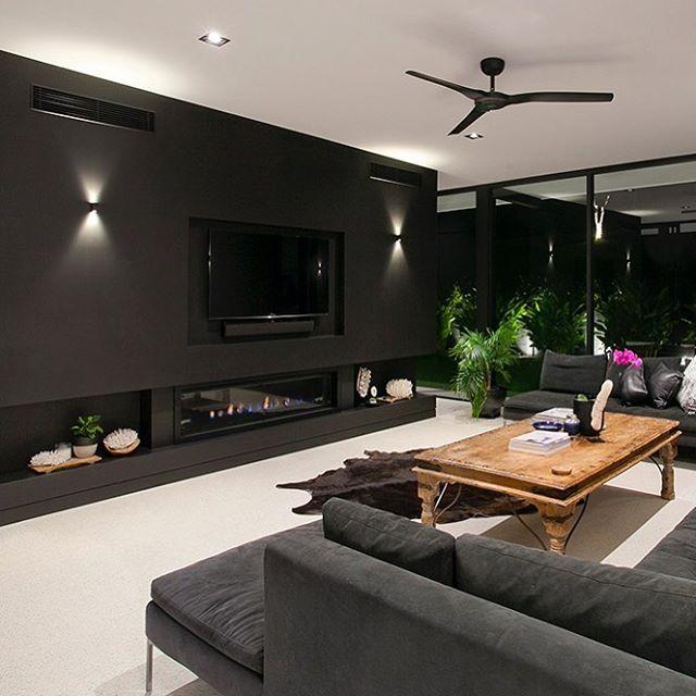 Sarah Waller Design Living Pinterest Bhs and Living rooms