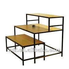 Image result for fashion tables retail design