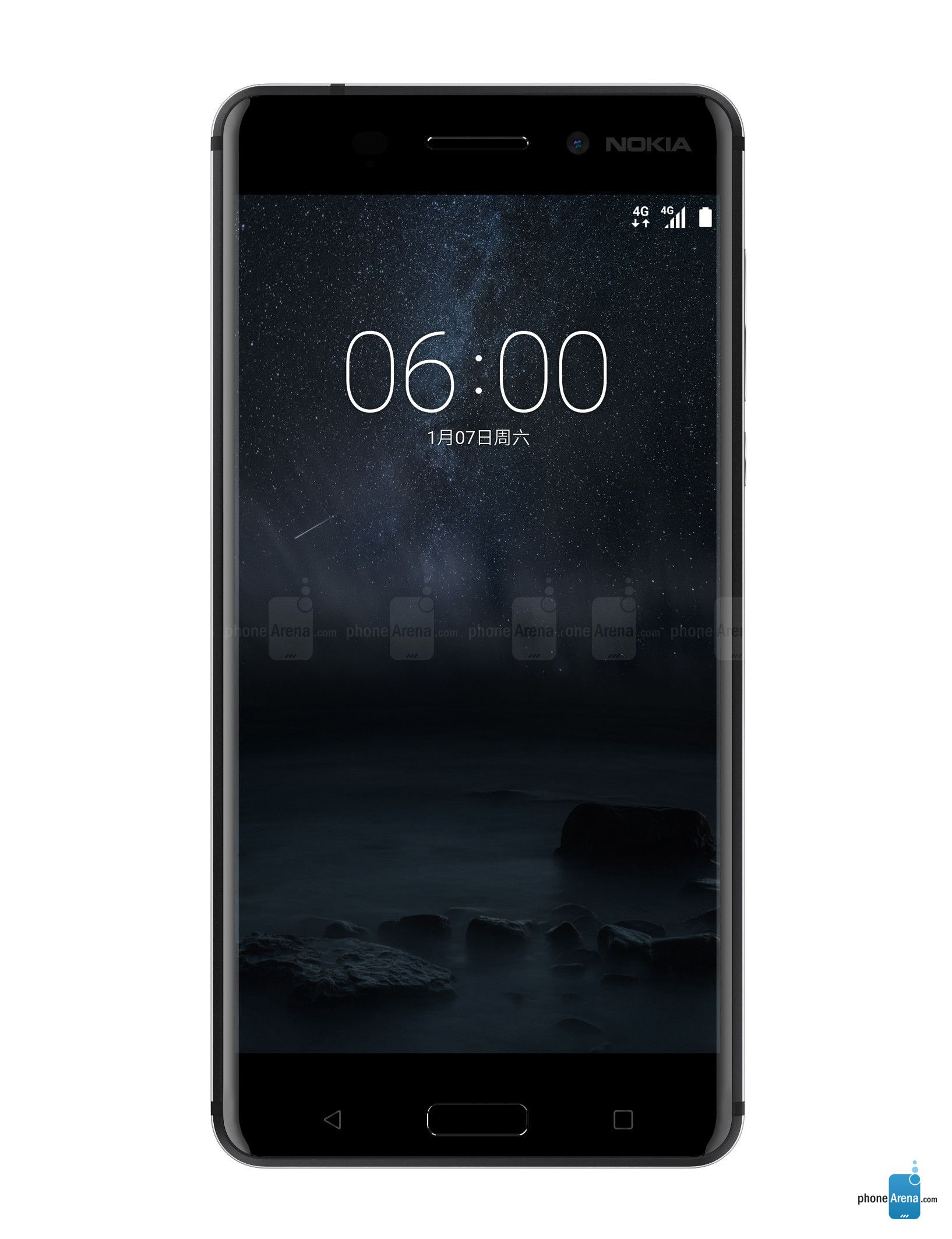 Nokia 6 Phone >>> Find out more at the image link.