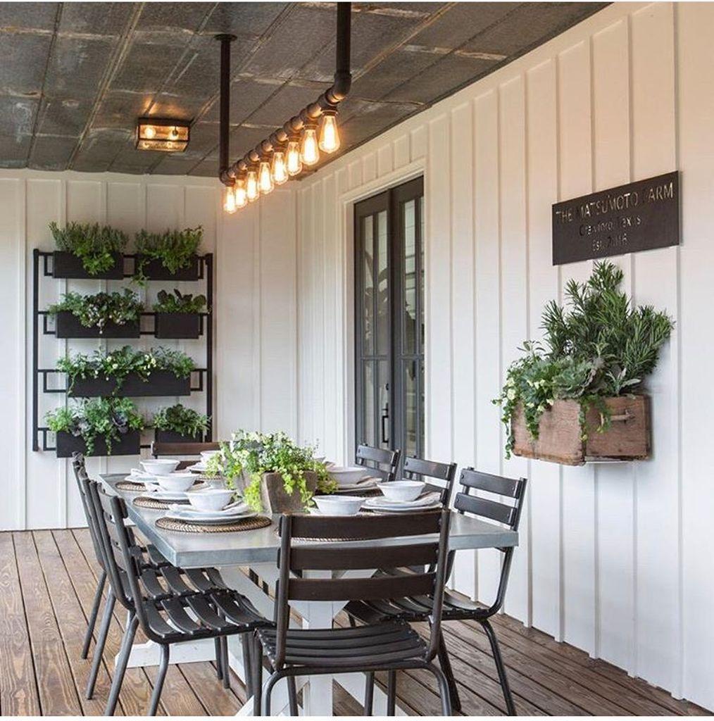99 elegant living room industrial furniture ideas in 2020