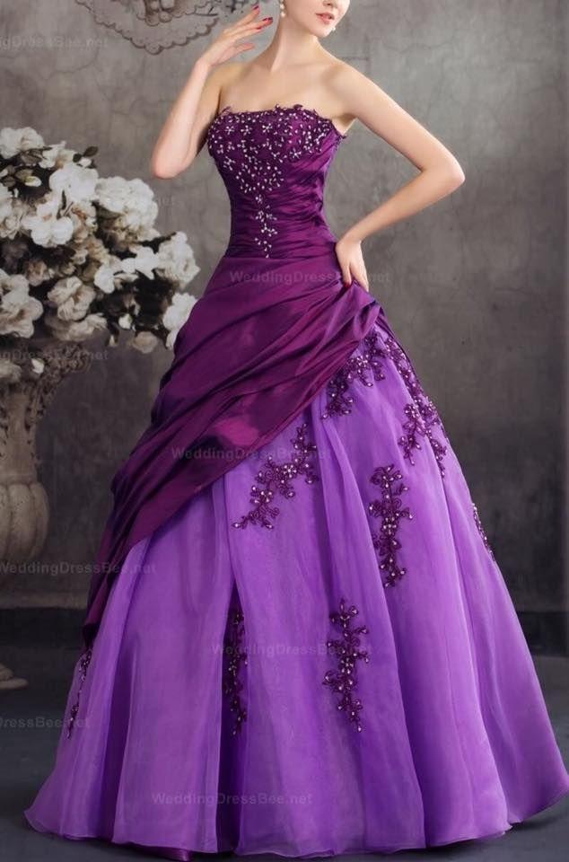 Pin de Cloe en Purple Passion | Pinterest