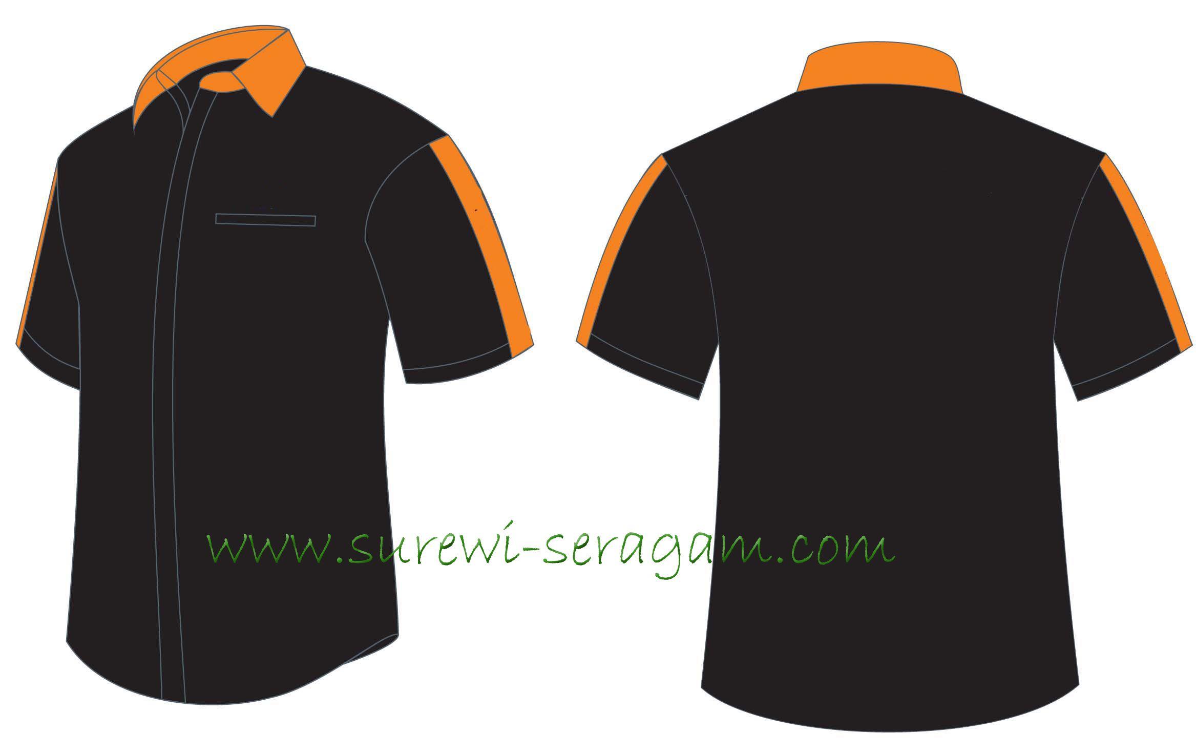 420 Koleksi Foto Desain Baju Rt HD Terbaik Yang Bisa Anda Tiru