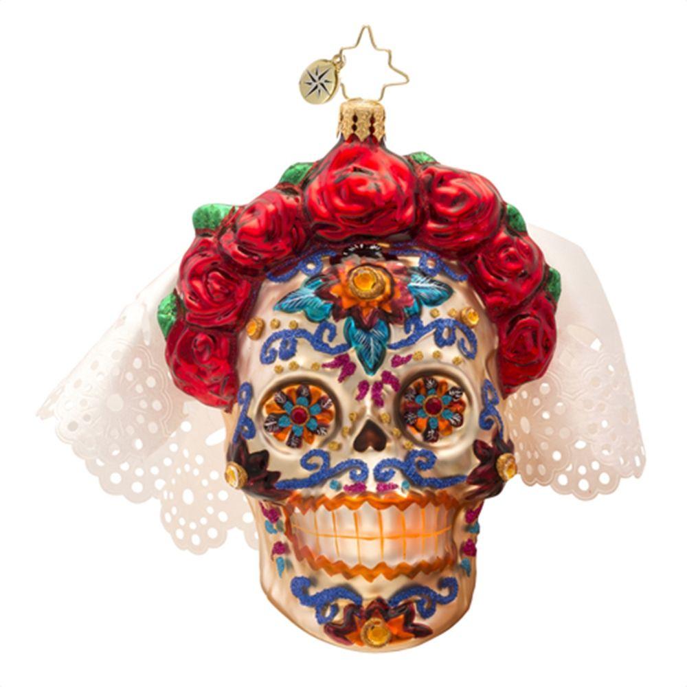 Christopher radko ornaments - Christopher Radko Ornaments 11