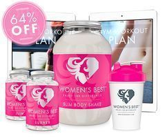 Developed and made in Germany, this All-in-one package for weight loss guarantees success within days. and made in Germany, this All-in-one package for weight loss guarantees success within days.