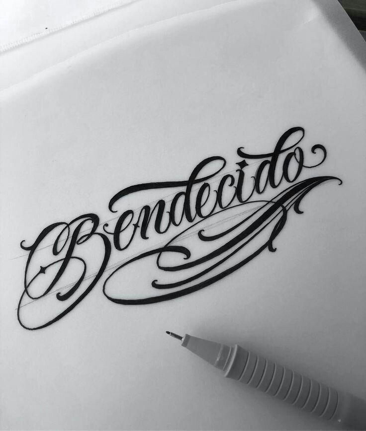 Pin De Juan Ceba En Screenshots Fuentes De Letras Para Tatuaje Tatuajes De Escritura Letras Para Tatuajes