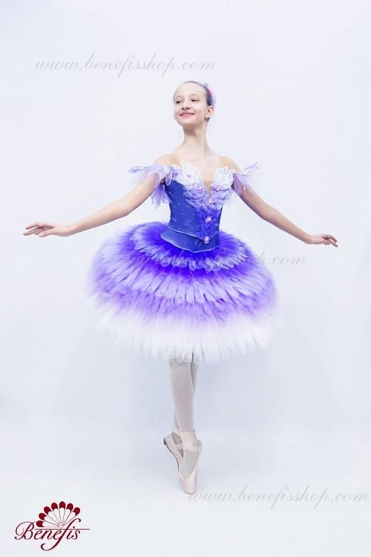 a0d614fe0 Lilac Fairy Stage Ballet Costume F0344 in 2019