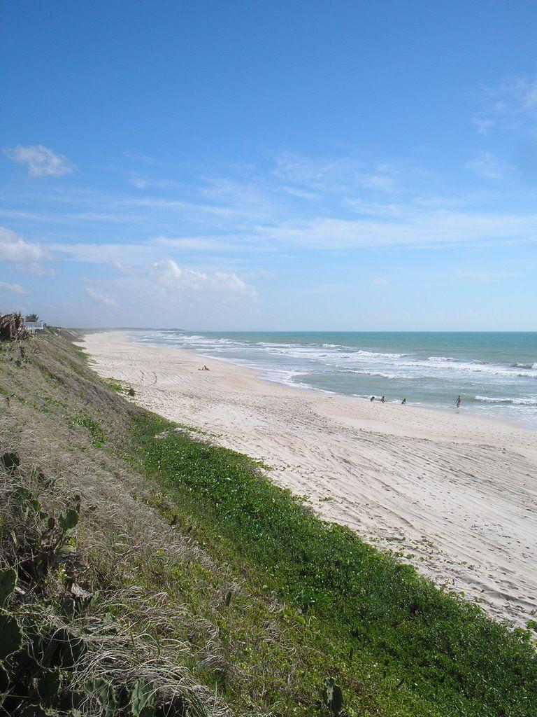 Panoramio Photo Of Praia Do Frances Marechal Deodoro Alagoas