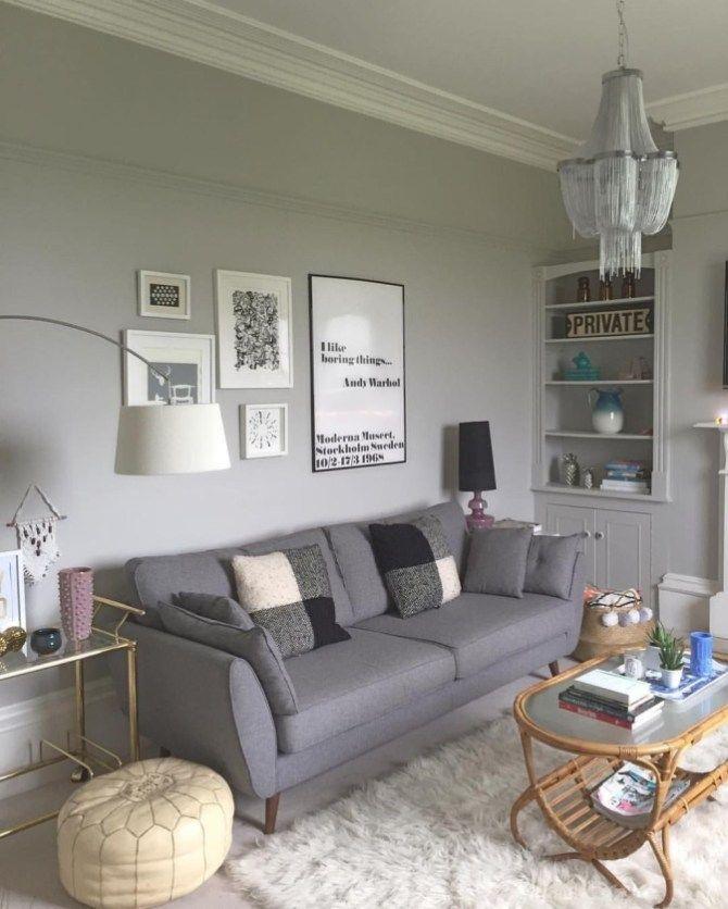 Modern Ideas Sofas 19 Grey Sofa Living Room Living Room Grey Gray Sofa Living