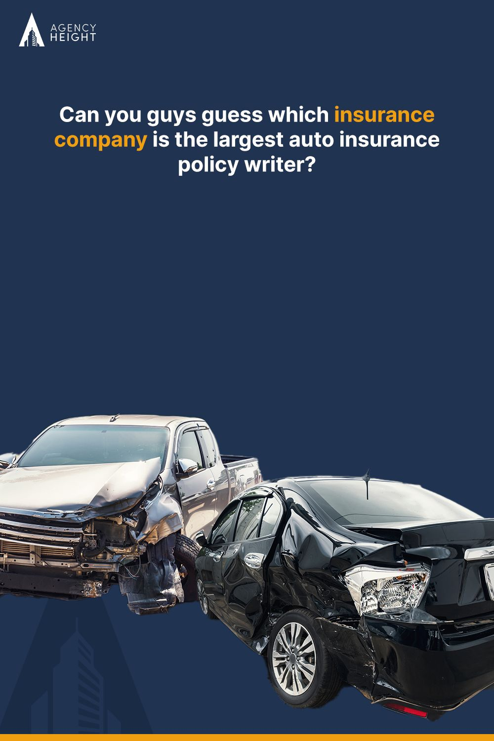 34 Insurance Facts Ideas In 2021 Insurance Insurance Agent Insurance Industry