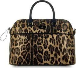 Γυναικεία Τσάντα Pauls Boutique Maisy PBN125894 Λεοπάρ  0e0de1f9d90