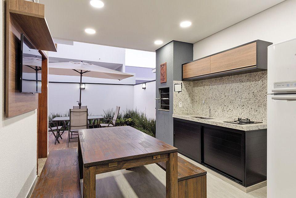 Uma Casa Brasileira – Revista Habitare
