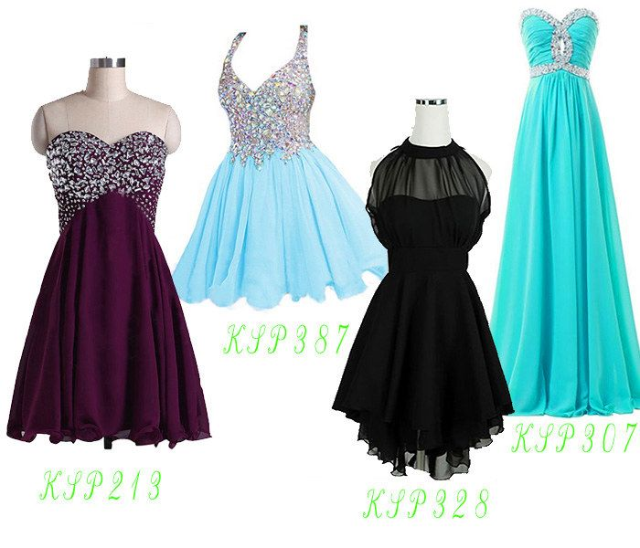 8aa39f9e7dfda kisspromcouk prom dresses uk Blog Archive Prom Dresses Style Ideas for  Short Girls at Kissprom