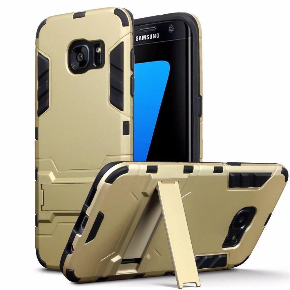 Verschiedene Rustung Schutzhulle Case Fur Samsung Galaxy S7 S7 Edge Tpu Gehause Case Tasche Stossfeste Ab Samsung Galaxy S7 Samsung Samsung Galaxy S7 Edge Cases