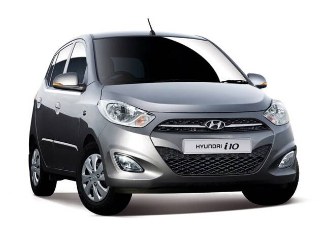 Select year and explore price list of all second hand hyundai i10 cars and get complete pricing report at no cost within 10 seconds. Hyundai I10 Review 2013 Buy New Car Hyundai Cars Car Rental Small Cars