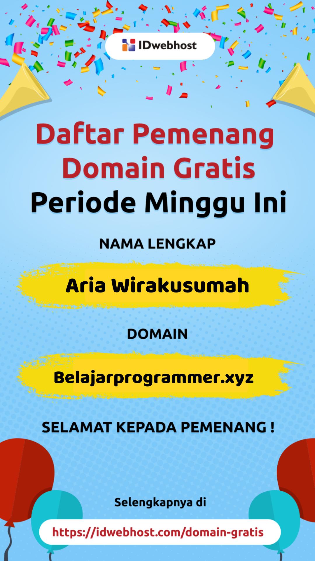 37+ Buat web hosting gratis information
