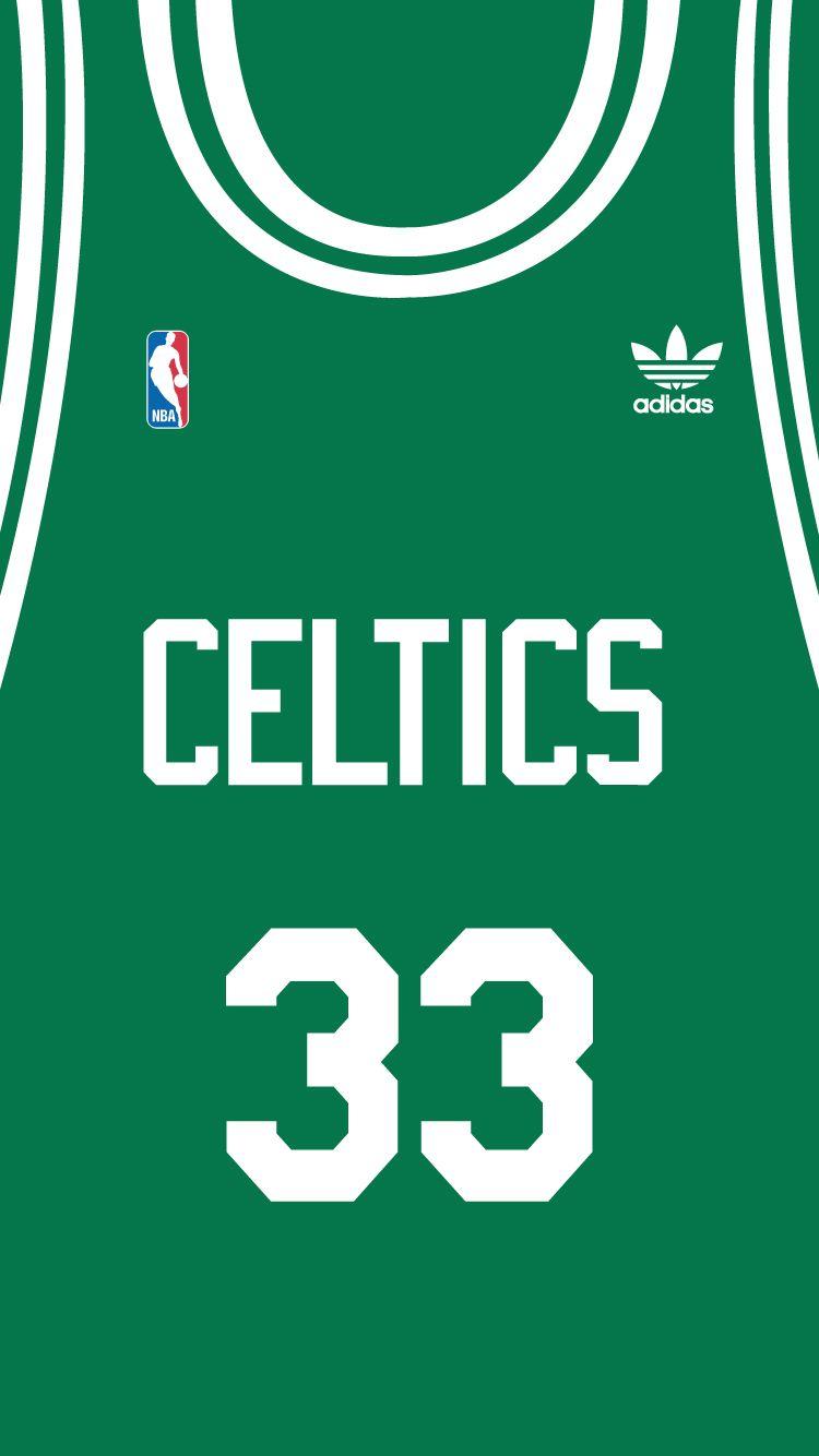 Kyrie Irving Wallpaper Iphone X Larry Bird Iphone 6 Larry Bird Boston Celtics Wallpaper