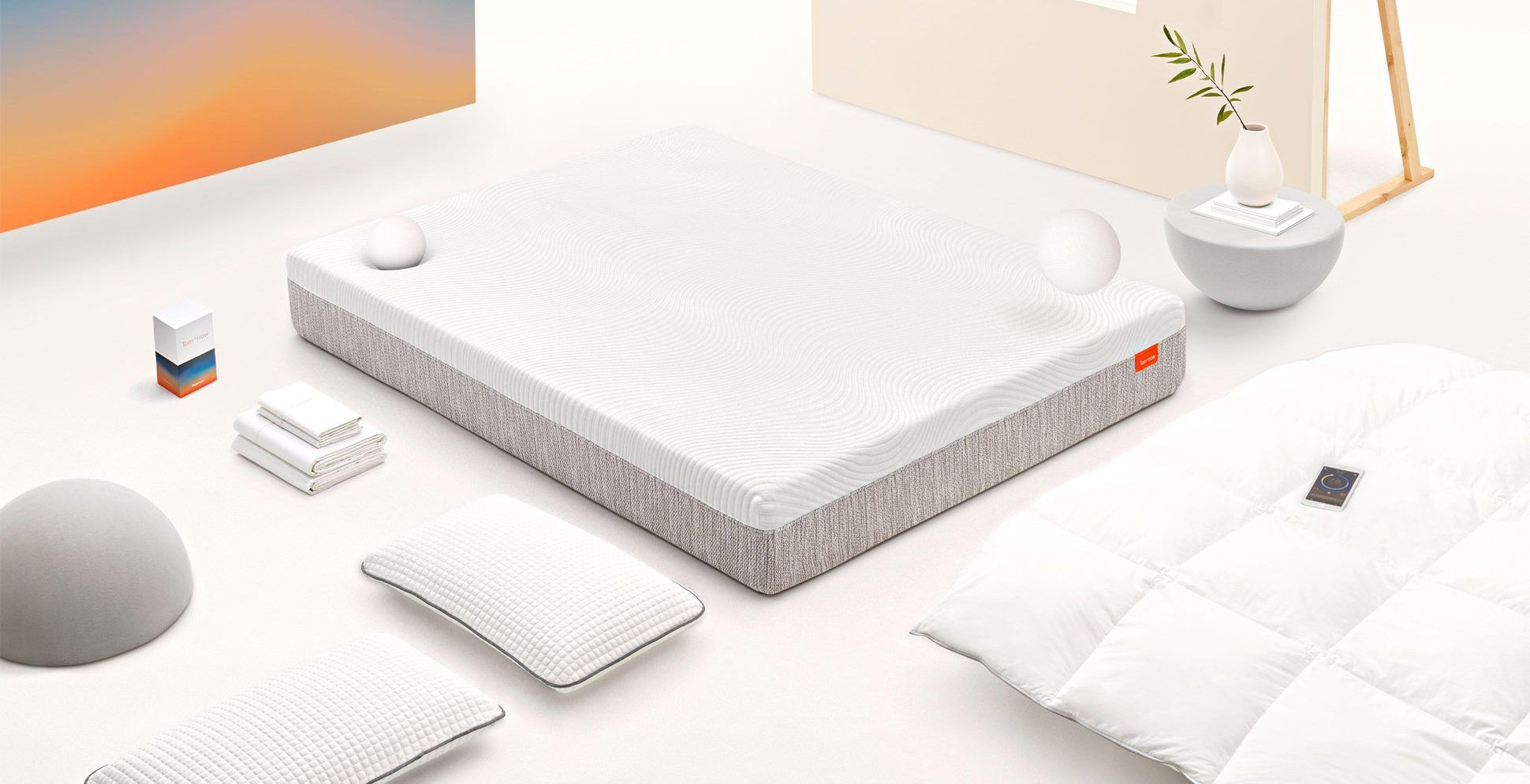 in depth review of brooklyn bedding mattress for 2018 discount at