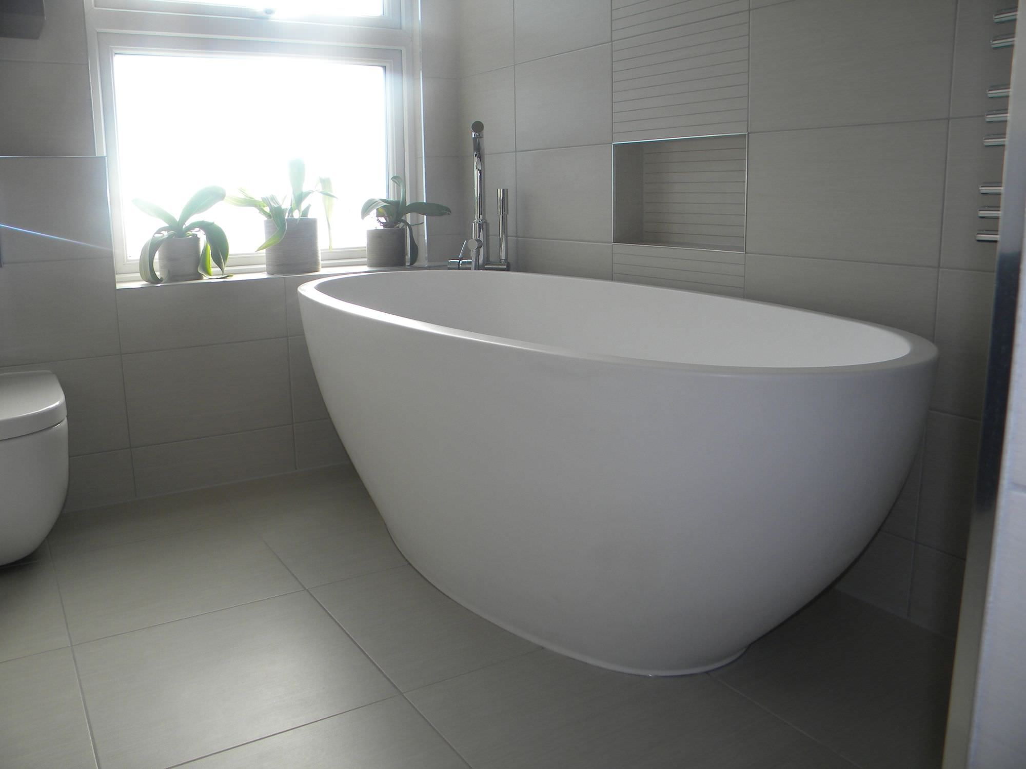 Incroyable Bathroom Small Bathroom Winsome Small Bathroom Bathtub Ideas Small Bathtub  Bathtubs And Showers For Small Bathrooms Unique Bathtubs For Small Bathroom