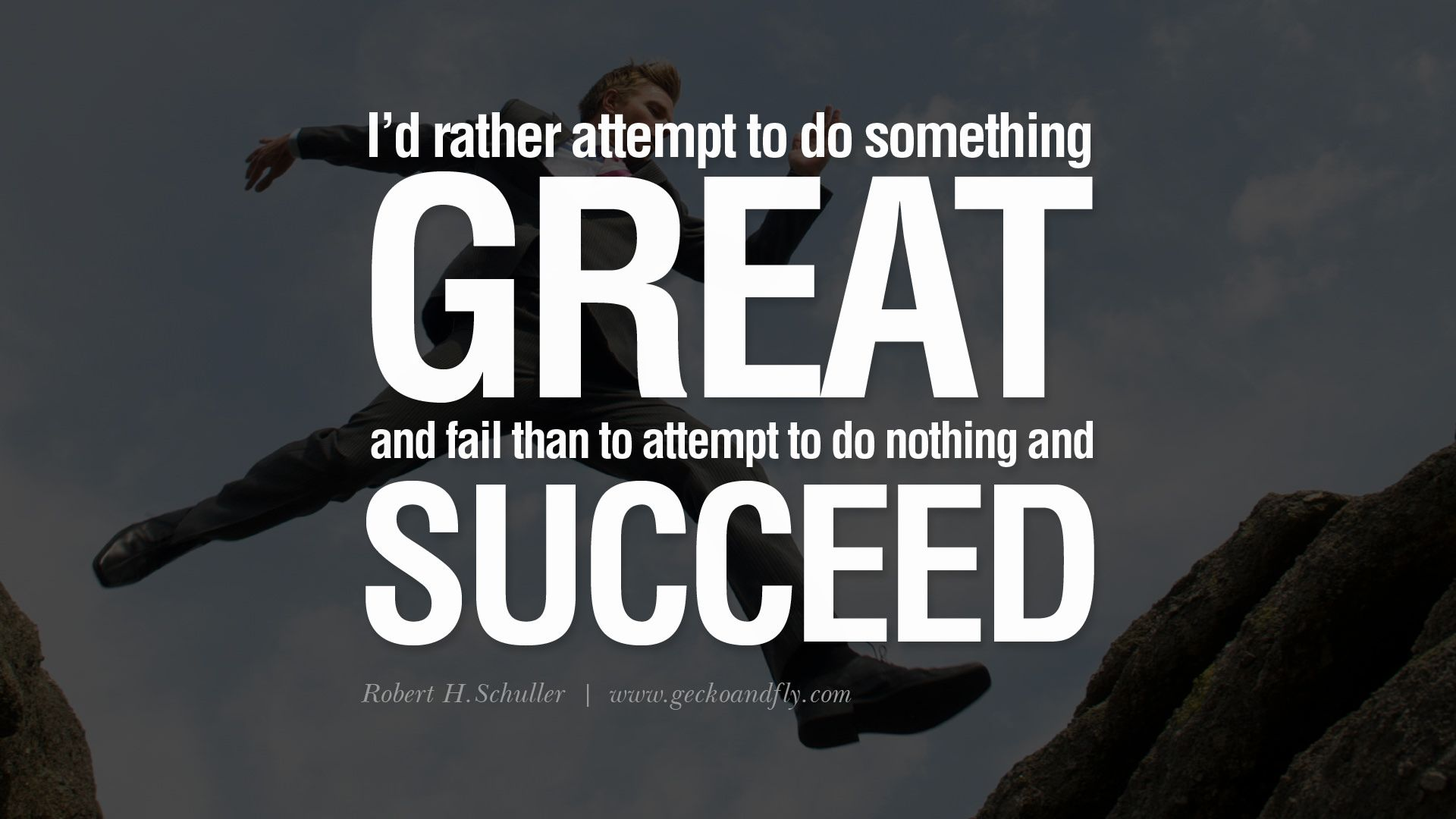 Motivational Sports Quotes Be Great And Do Whatever You Can To Succeed  Motivational Quotes