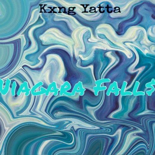 Niagara Fall$ by Kxng Yatta of LDuceTM on SoundCloud
