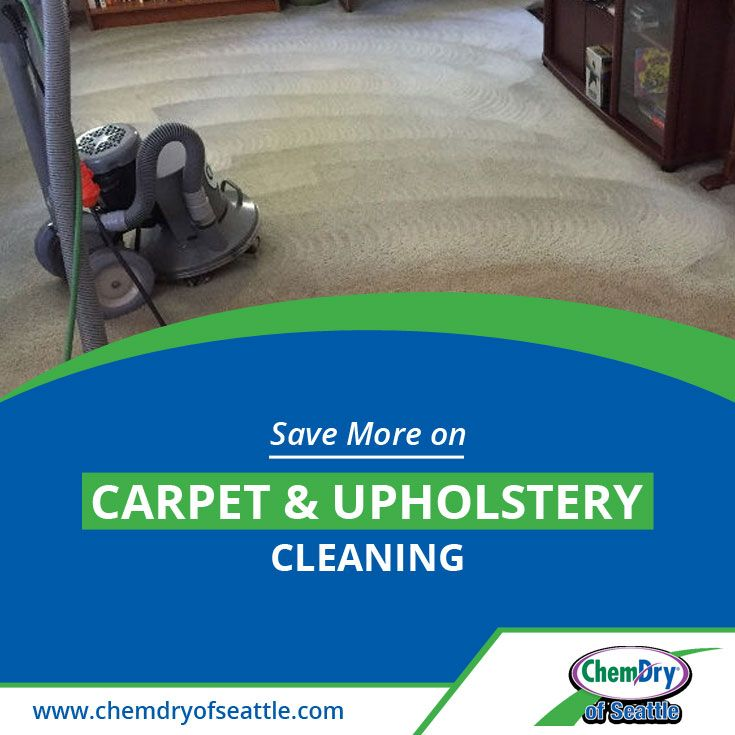 Are you a new customer? Now enjoy a $25 discount on all our cleaning services using the coupon code newcust25.   #CarpetCleaning #CommercialCarpetCleaning #TileCleaning #UpholsteryCleaning #PetOdorRemoval