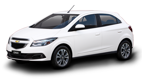 Build Your Own Vehicle Resumo Onix Carros Automotivo