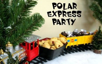 polarexpress1