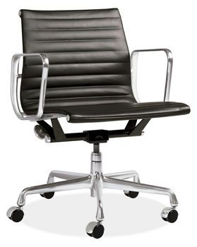 Office Chair Homes And Decor Pinterest Conference