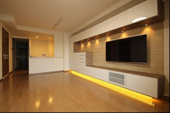besta ikea meuble tv simple meuble tv besta blanc besta systame structures ikea outil de besta. Black Bedroom Furniture Sets. Home Design Ideas