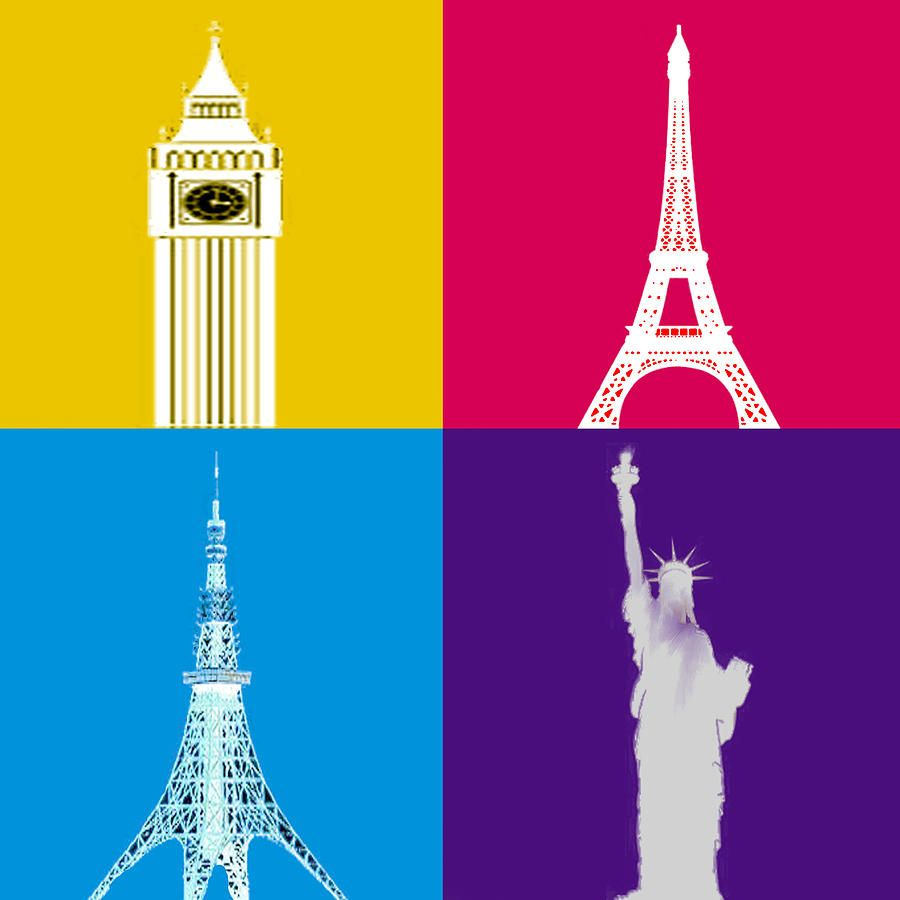 6c6deaa970b London Paris New York Tokyo