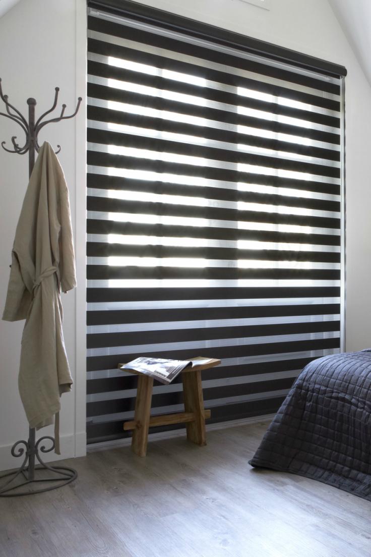 store enrouleur jour nuit store enrouleur jour nuit gris frais with store enrouleur jour nuit. Black Bedroom Furniture Sets. Home Design Ideas
