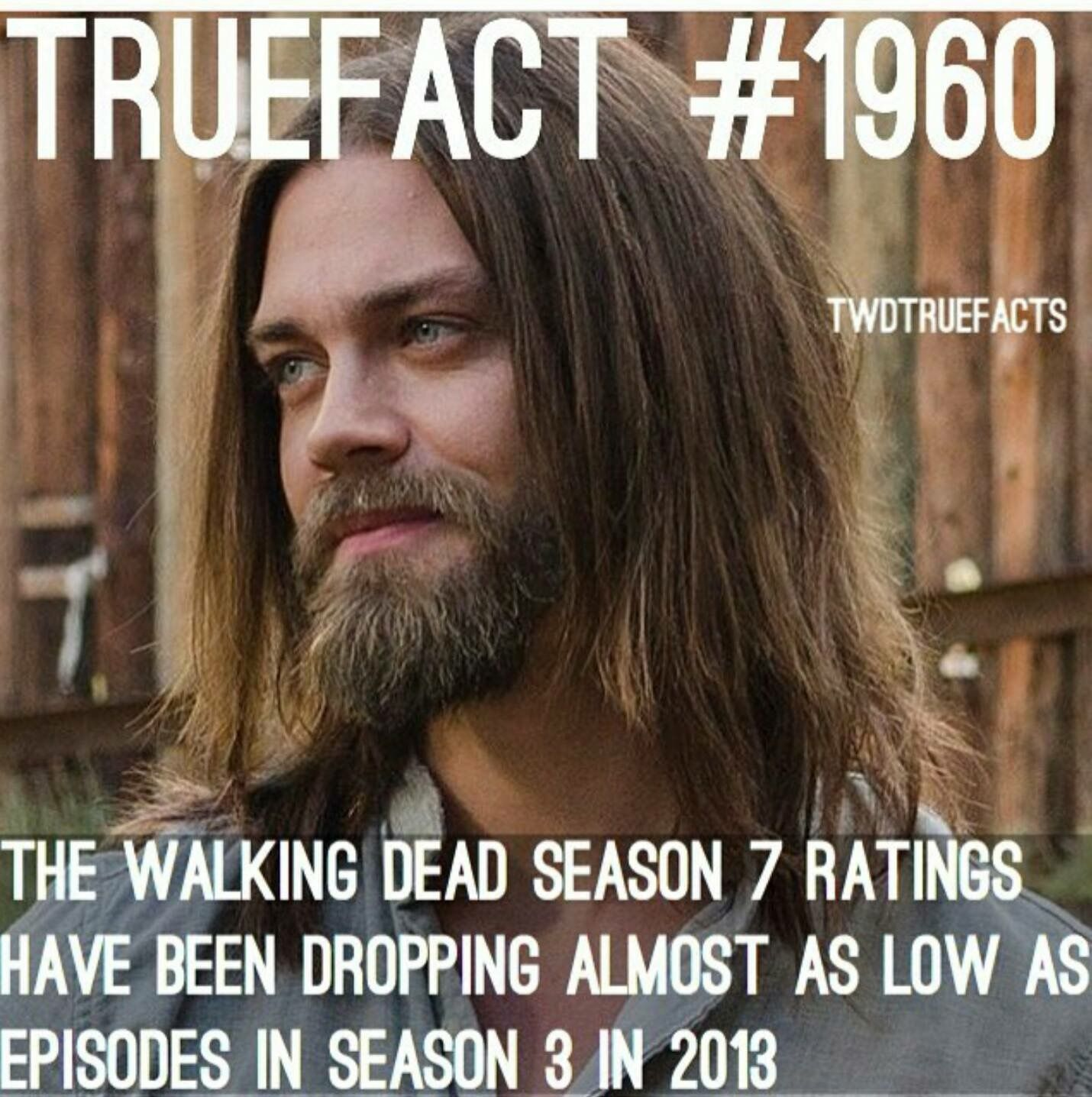 Pin By Erica On Walking Dead Truefacts The Walking Dead Walking Dead Facts The Walking Dead Tv