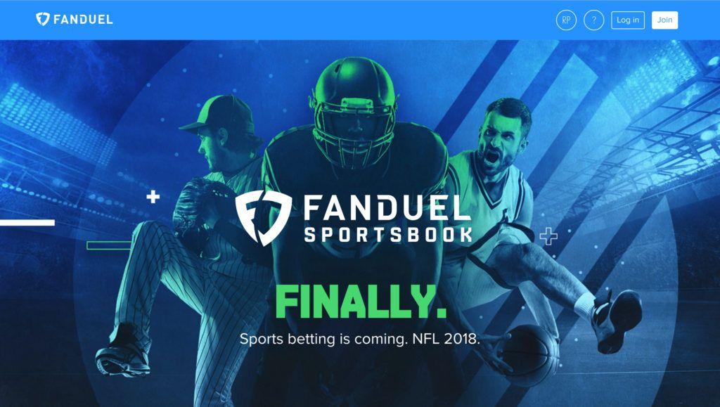 FanDuel Sportsbook RISK FREE 500 BET Fanduel