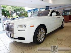 30+ 2011 rolls royce ghost for sale Download