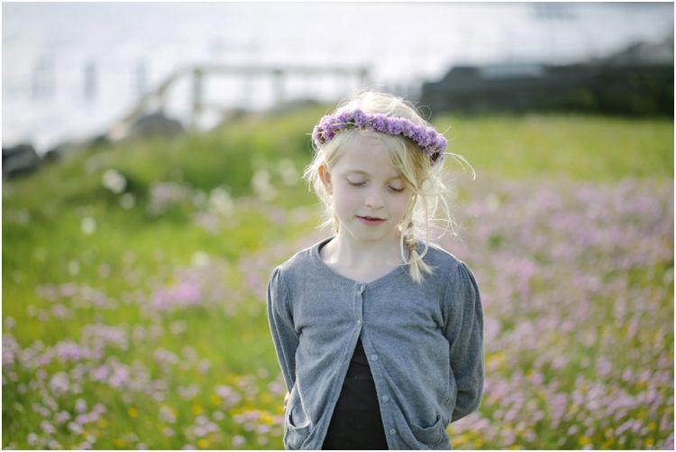 børnefotografering fotograf Tine Hvolby 14. Child photography