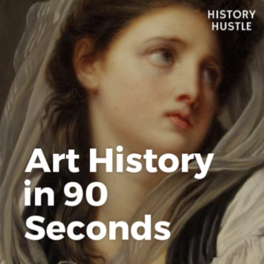 Photo of Art History in 90 Seconds
