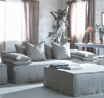 Wondrous Maxim Sofa Verellen Sofa Furniture Home Furnishings Machost Co Dining Chair Design Ideas Machostcouk