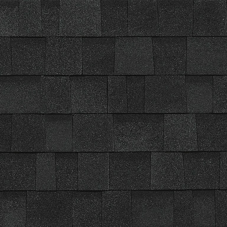 Best I Love This Shingle I Found This Oakridge Shingle In The 400 x 300