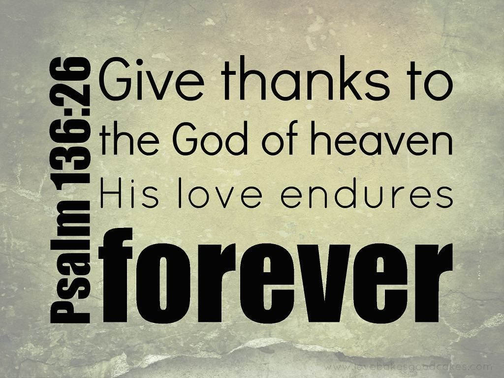 Love Bible Quotes Love Bible Quote Biblequote Godfaith_Of_The_Word Via Http