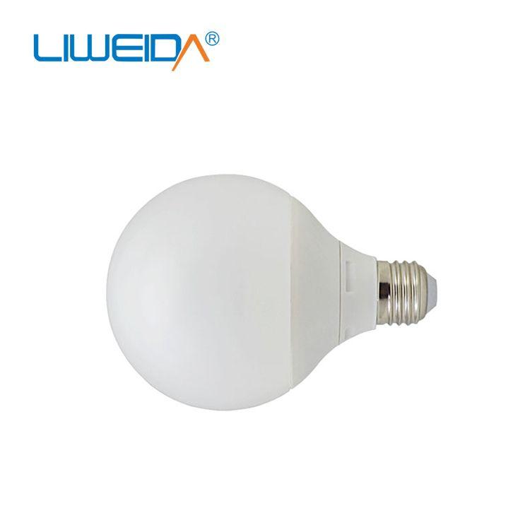 Lamp 24v Best Price 10w 12w Led Bulb E27 E26 B22 12w Led Lighting Bulb Led Light Bulbs Led Bulb Bulb