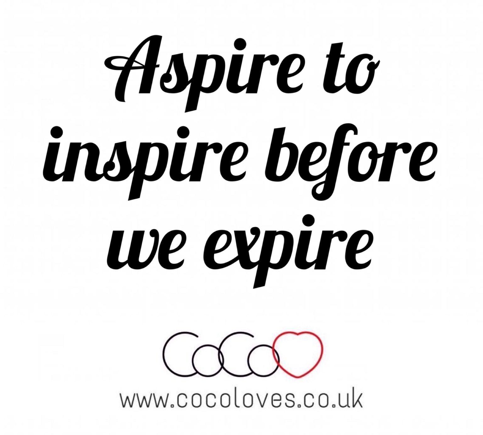 Tuck Everlasting Quotes Quote  Aspire Inspire Expire  Quotes  Pinterest
