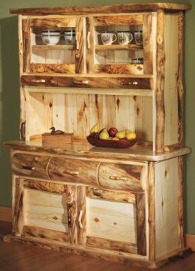 Cabela's Log Cabin Furniture : cabela's, cabin, furniture, Sharon, Duffy, Where, Heart, Cabin, Furniture,, Furniture