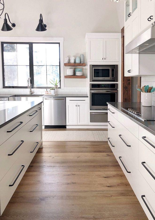 Best Home Bunch's Top 5 Kitchen Design Ideas Home Bunch 640 x 480