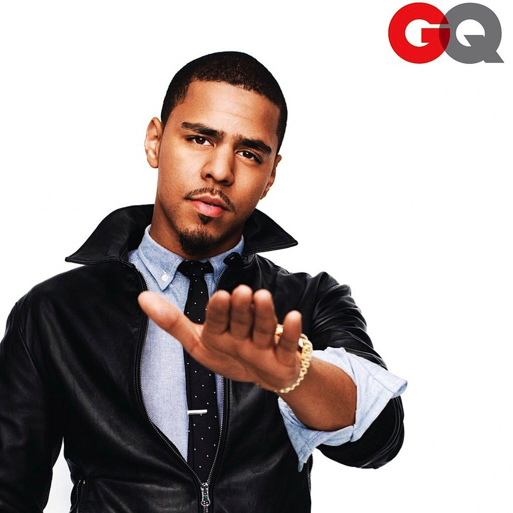 J cole check out hip hop beats httpkiddyno hip hop tha book j cole now book j cole for after parties appearances performance meet greets and hosting book j cole m4hsunfo