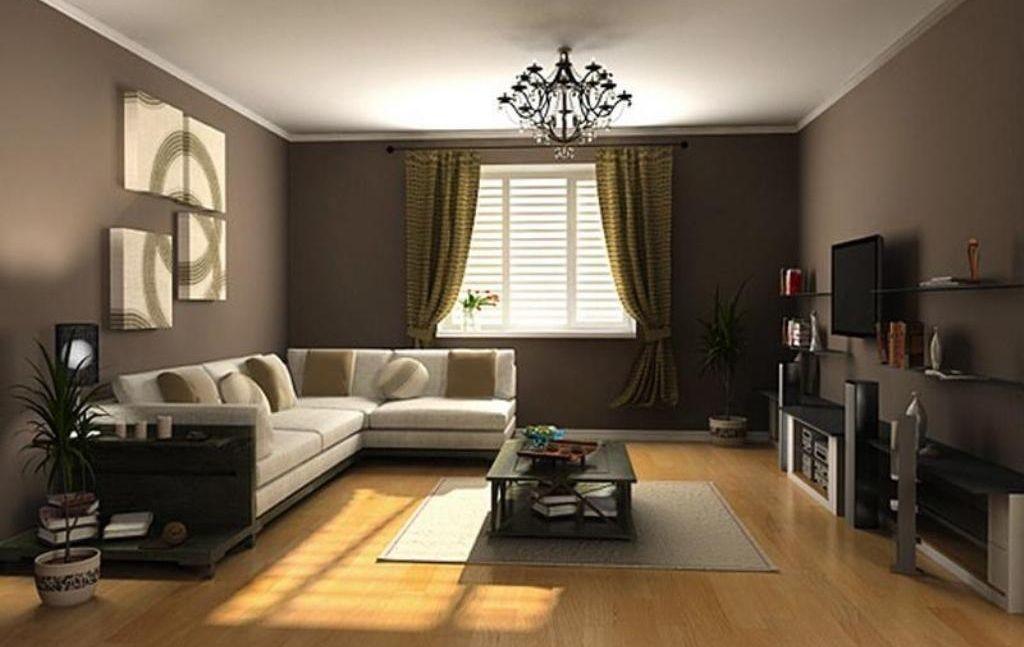 Schn Kleines Wohnzimmer Farbe Fr Wohnzimmer Идеи для дома - farbe fr wohnzimmer
