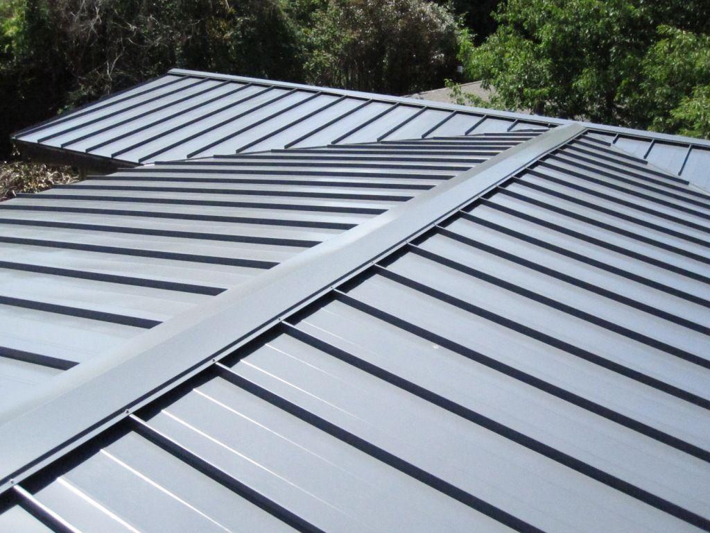 Meet Our Team Of Kirkland Roofers Metal Roof Colors Metal Roof Metal Roofing Systems